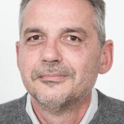 Marcel Gaubatz's profile picture