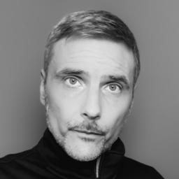 Dr Tobias Maier - Method Park Consulting GmbH - Erlangen