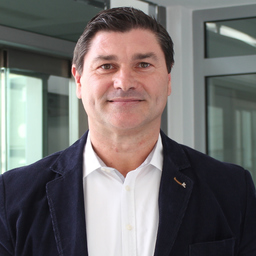 Steffen Claus - Lekkerland Deutschland GmbH & Co. KG - Frechen