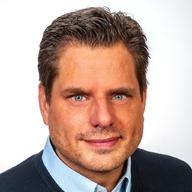 Marco Raacke