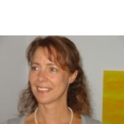 Britta Huber