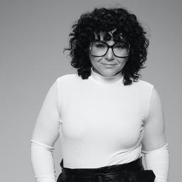 Monika Wierzbica's profile picture