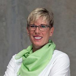 Maike Jünemann's profile picture