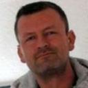 Peter Buchmann - Mannheim