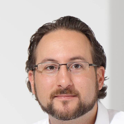 Dirk Kelzenberg - mehrsehen° - Marketing-Controlling für Ihren Erfolgskurs - Köln