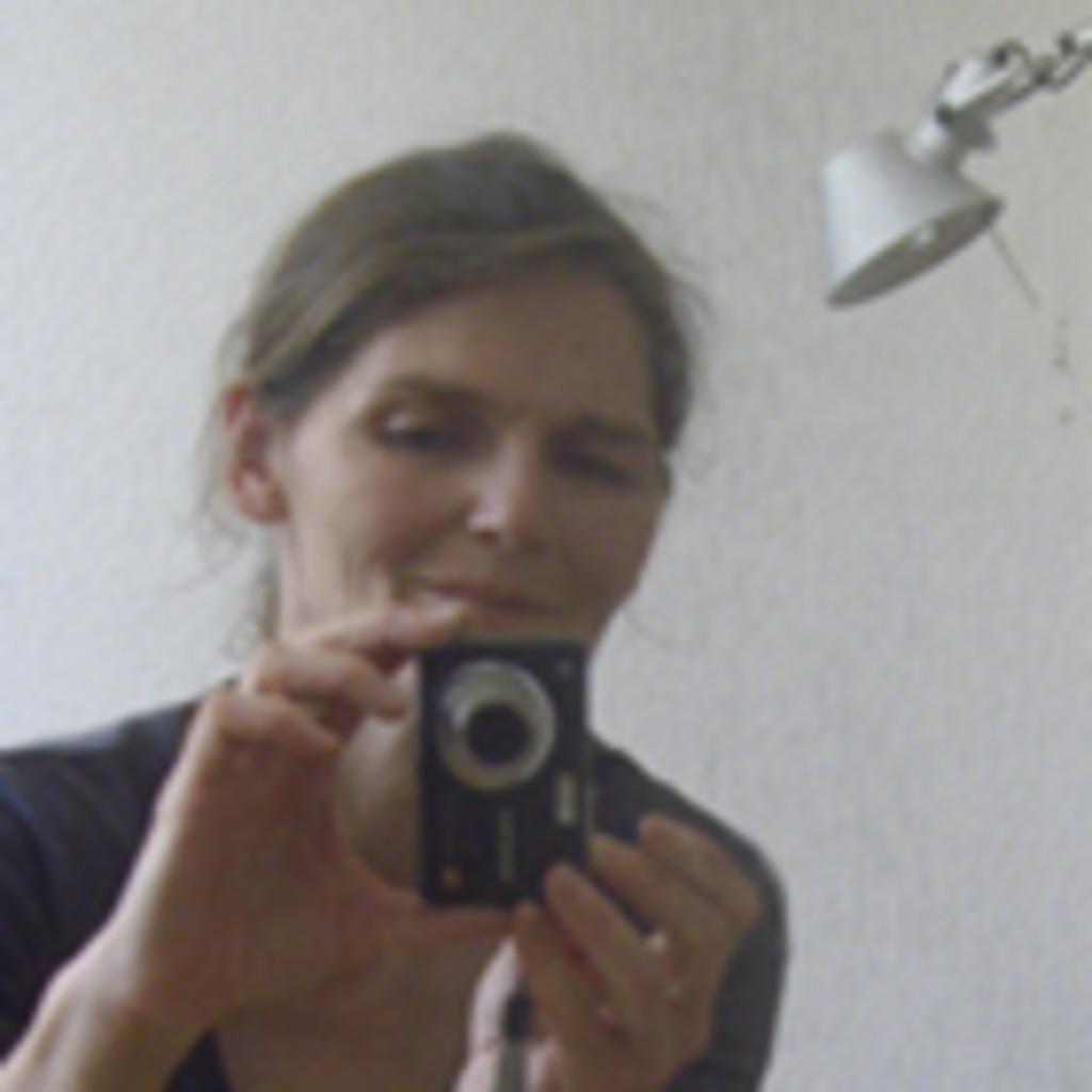 Sabina bohnet designer grafiker brand development for Grafikdesigner ausbildung frankfurt