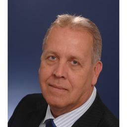 Bernd Böttcher's profile picture