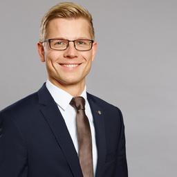 Sören Pinke - Die Spielemacher - Gauselmann - Lübbecke