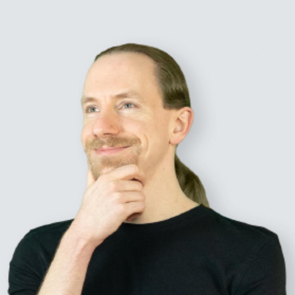 Markus Zorn's profile picture