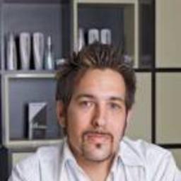 Benjamin Will - WillLounge Haardesign - Gevelsberg