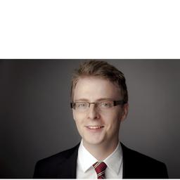 Felix Krahé