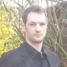 Andreas Klumb - Bitcoin aber einfach - Samern