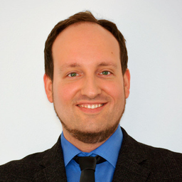 Dr. Joachim Lipski