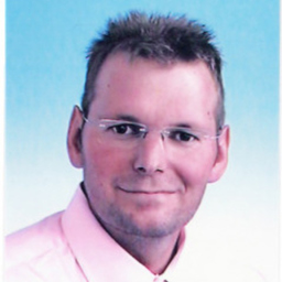 Dirk Koch - Deutsche Telekom AG - Trier