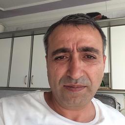 Ahmet Özalic - Kerem Elektronik - Darmstadt