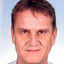 Stefan Menz - Grünheide (b.Berlin)