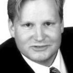 Karsten J. Karrenbrock - AKATO: MARKETING. KOMMUNIKATION.® | Bonn. Auw / Eifel. Seit 1990. - Auw bei Prüm / Eifel