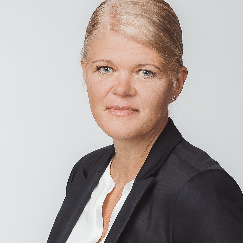 Jasmin Leiner Personalwesen Und Lehrt Tigkeit