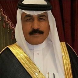 Ali Alotaibi - CEC Global Services - Riyadh