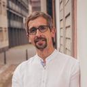 Matthias Krebs - Aschaffenburg