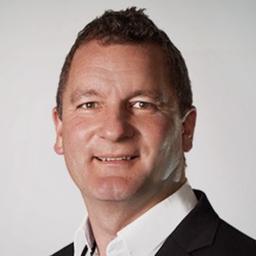 Stefan Schwab - addvalue GmbH (Die Agentur für digitalen Vertrieb) - Profis für Onlinevertrieb