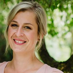 Samira Kühn's profile picture