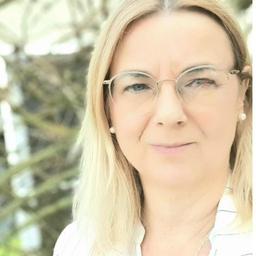 Birgit Block's profile picture