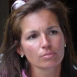 Dr. Jutta CAMPBELL's profile picture