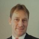 Ralf Schmid - Frankfurt