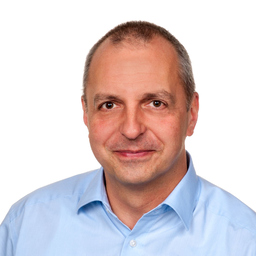 Dipl.-Ing. Rüdiger Berndt's profile picture