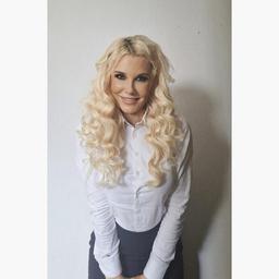 Patricia Kofler's profile picture