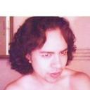 David Valencia - df