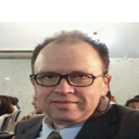 Stefan Gessner - Vinhedo