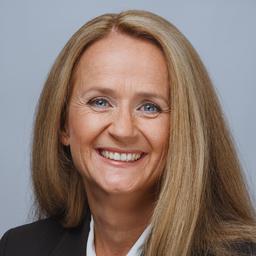 Dr. Anja Lutz