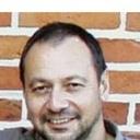 Michael Hansen - Bützow
