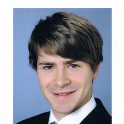 Patrick Beck's profile picture