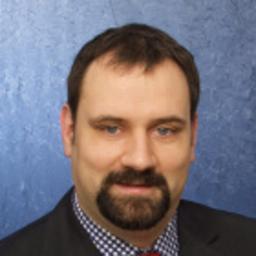 Dietrich Ostermann's profile picture