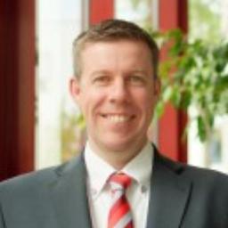 Stefan Kollenda