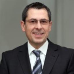 Frank Halbschmidt's profile picture