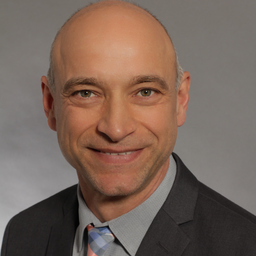 Uwe Fischer's profile picture