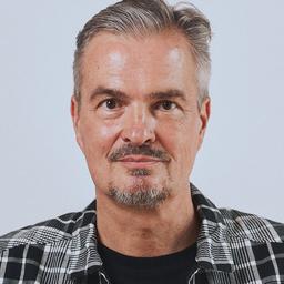 Frank Aschoff - Selbstständig - München