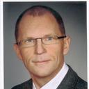 Stephan Reiss - Rostock