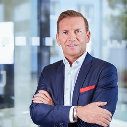 Thomas Dunzendorfer - ALEKTO Consulting GmbH - Linz