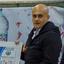 Almir Saric - Tesanj