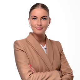 Lena Thie - Funk - Internationaler Versicherungsmakler und Risk Consultant - Hamburg