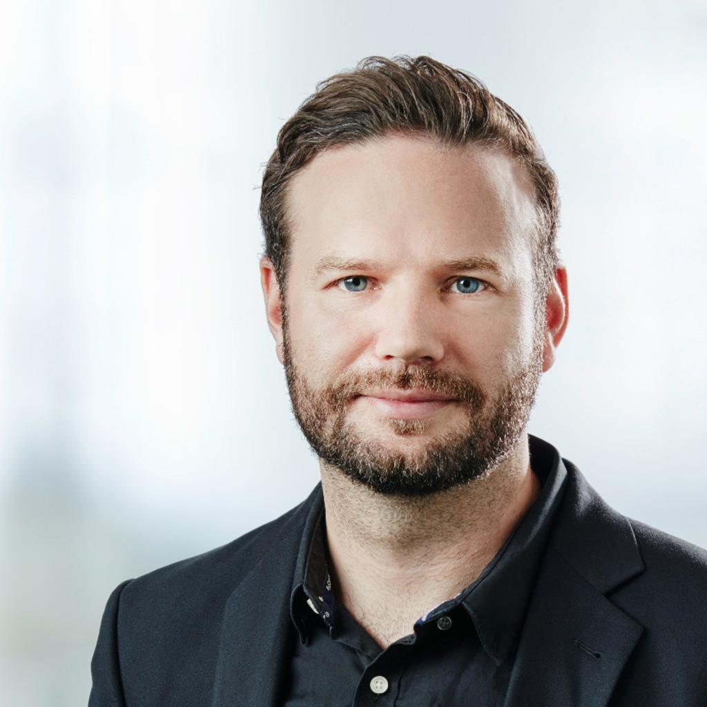 Matthias steppuhn dipl ing innenarchitektur fh for Dipl ing innenarchitektur