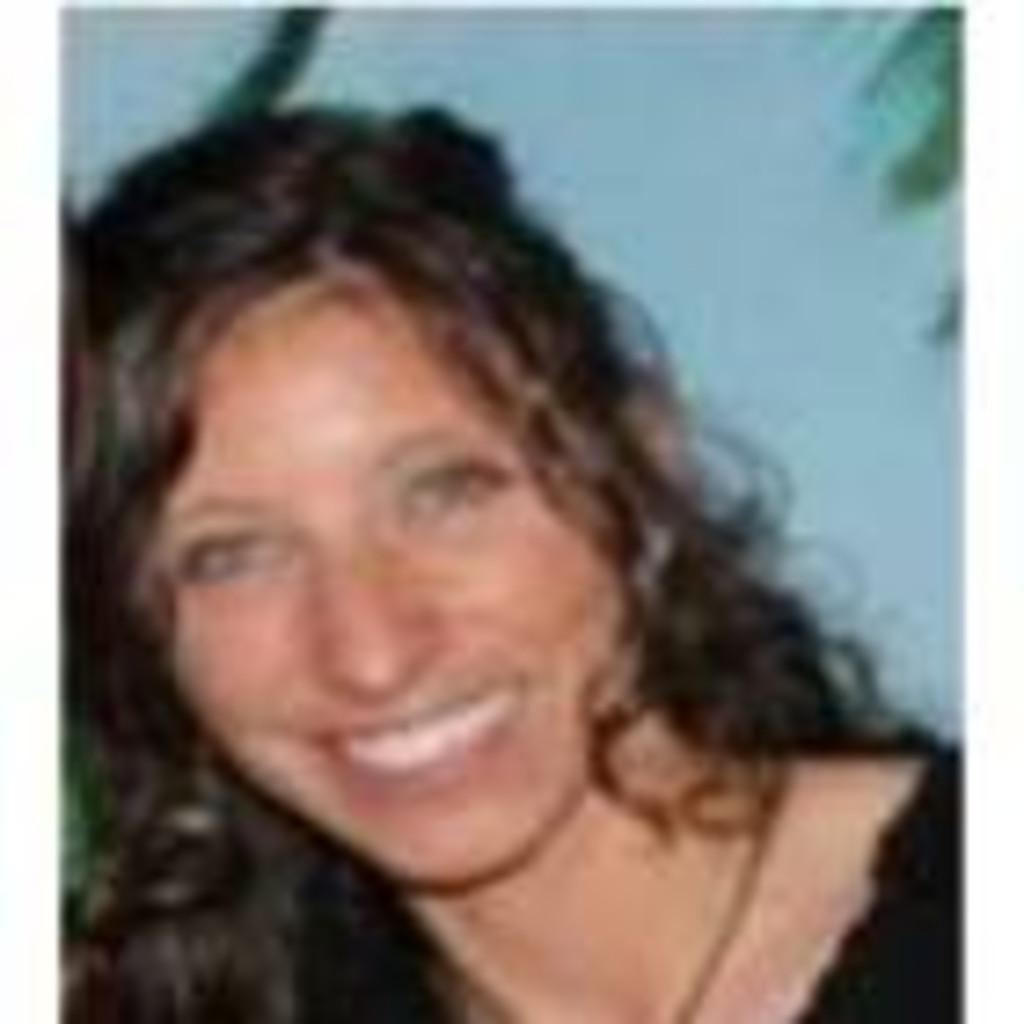 Sabrina Wieners - Fuhrparkleiterin - MBG International Premium ...