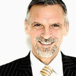 Heinz-Peter Hippler - Hotline für Unternehmen, Führungspersonen, Manager: +49 163 60 717 60 - Wesel