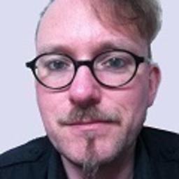 Dirk Försterling