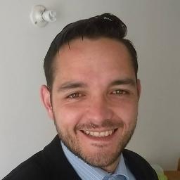Prof. Guillermo Lozano - Applex - Bogota